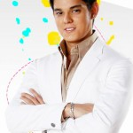 Richard Gutierrez finally speaks out about his P.A.'s death