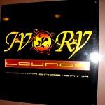 Soul Good at Ivory Lounge