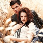 New 'New Moon' Trailer!