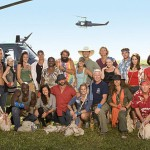 SPOILER ALERT!! Survivor: Heroes vs. Villains…Who wins??