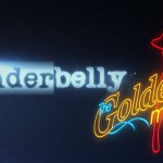 Underbelly- The Golden Mile Finale