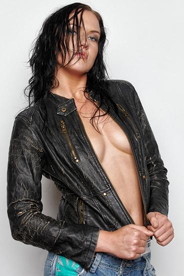 Danielle Bonner - Copy2
