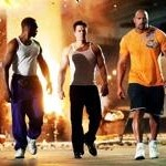 'Pain and Gain' – A Good Story Spoilt