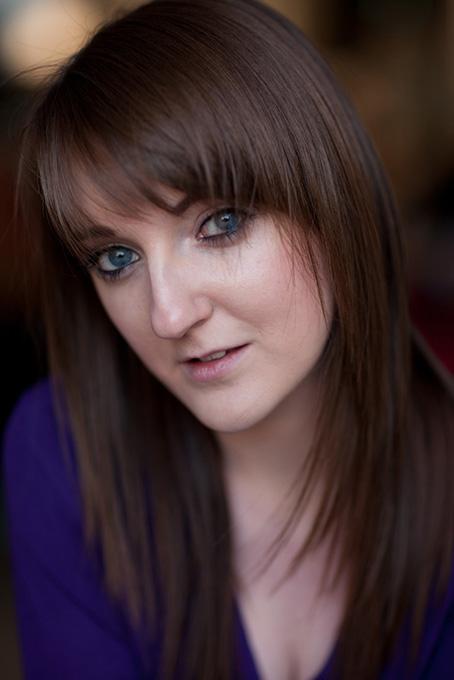Hana Smyth2