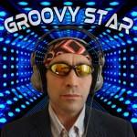 Meet EDM Magician…'GROOVY STAR'!!