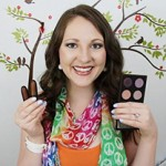 Beauty Guru Of The Month – July 2013 Edition