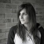 Interview: Photojournalist – Lauren de Sousa