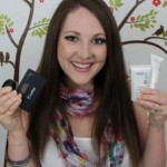 Beauty Guru of the Month for September 2013!