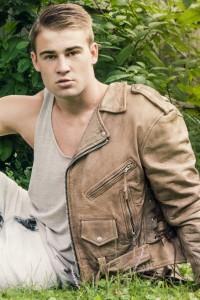 Shawn 2