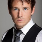 Hollywood Called for Aussie actor, Dean Kirkright!