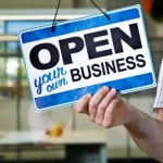 Starting A New Business? Read This First!