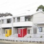 Kapitbahayan Cooperative Limited: An Award-Winning Housing Alternative!