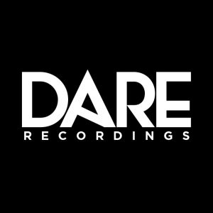 December 16 – Watch Out For DARE Recordings' Launch Onto the Music Industry!