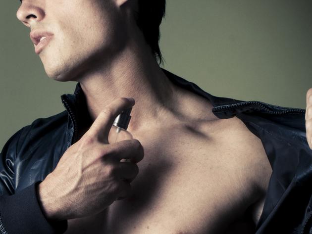 7 điều nam giới khiến phái đẹp chết mê