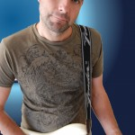 Unsigned Male Artist of the Month for April 2014!