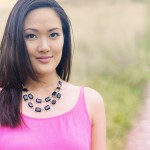Female Artist To Watch Out For In 2014: Dianne Kaye Alde