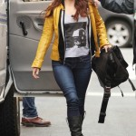 How To Steal Megan Fox's Look For A Fraction Of The Price!