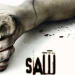 Today's SUPER HOT Deal: Saw – The Complete Movie Collection