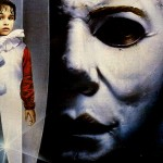 Today's Halloween Special: Halloween – The Complete Collection