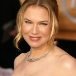 You'll NEVER Guess What Renée Zellweger Looks Like Now… Prepare To Be Shocked.