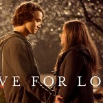 "The Verdict On ""If I Stay"" DVD: Is It Worth Buying??"