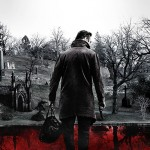 A Walk Among The Tombstones DVD Review: Is It Really Worth Buying??