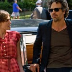 "The Verdict On Keira Knightley's ""Begin Again"" DVD: Is It Worth Buying??"
