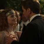 The Verdict On Magic in the Moonlight DVD: Is It Worth Buying??