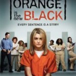 Today's SUPER HOT Deal: Orange Is the New Black: Season 1