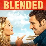 """This Is Why You Seriously MUST HAVE """"Blended"""" In Your DVD Collection…"""