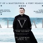 The Verdict On 'Calvary' DVD: Is It Worth Your Money??
