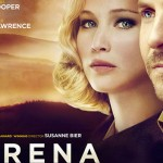 The Verdict On Serena: A Half-Baked Film That Should've Stayed Shelved