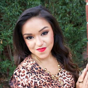 Meet StarCentral's Beauty Guru of the Month: Bianca Canales