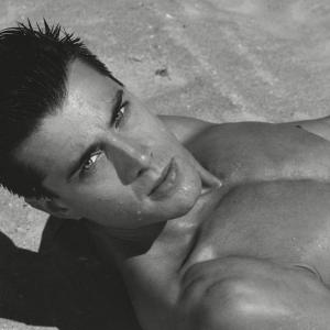 StarCentral Magazine's Sexiest Man of the Year: Matt Maud