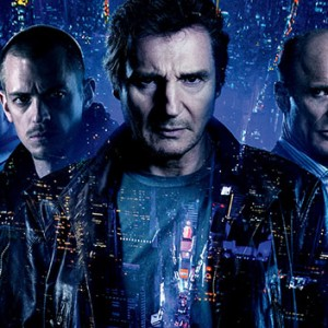 The Verdict On Run All Night: Is It Worth Your Money??