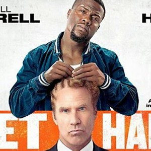 The Verdict On Get Hard: Is It Worth Your Money??