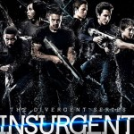 The Verdict On The Insurgent: is It Worth Your Money??