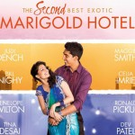 The Verdict On The Second Best Exotic Marigold Hotel: Is It Worth Your Money??