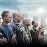 The Verdict On Fast & Furious 7: Is It Worth Your Money??