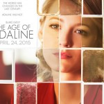 The Verdict On The Age of Adaline: Is It Worth Your Money??