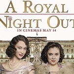 The Verdict On A Royal Night Out: Is It Worth Your Money??