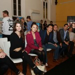 EVENT REVIEW: Creatives Uncovered In Association With StarCentral Magazine