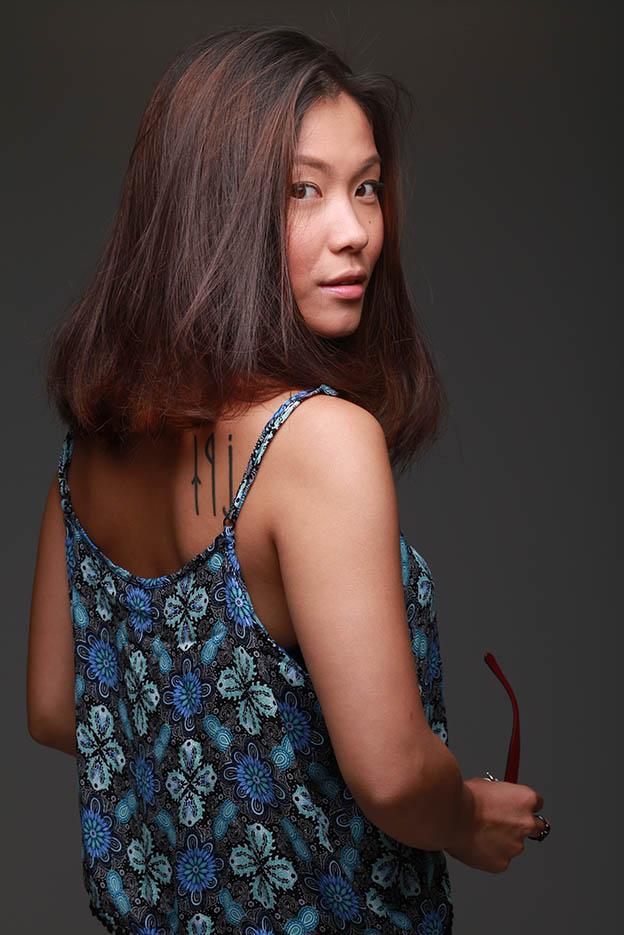 Cheryl Loon2