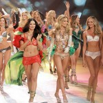 Do You Have What It Takes To Be A Victoria's Secret Model??