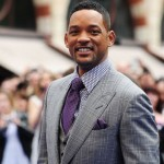Stop Everything! Because This Video Of Will Smith Sharing The Secret To His Success Will Seriously Inspire You!