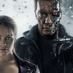 The Verdict On Terminator Genisys: Is It Worth Your Money??