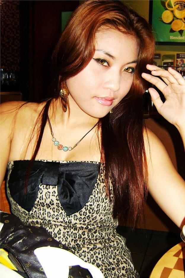 Maryann3