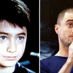 Daniel Radcliffe's 'Harry Potter' Audition Video Has Just Re-Emerged And It's Guaranteed To Melt Your Heart