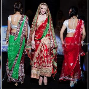 Featured Event Of The Week: Fashion Mandu Green Carpet Show 2016