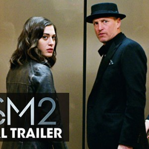 The Verdict On Now You See Me 2 DVD: Is It Worth Your Money??